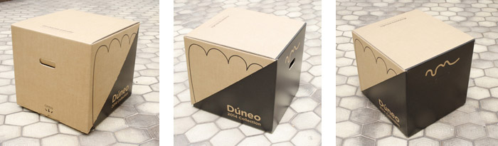 packaging_duneo_02