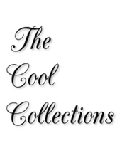 the_cool_collections