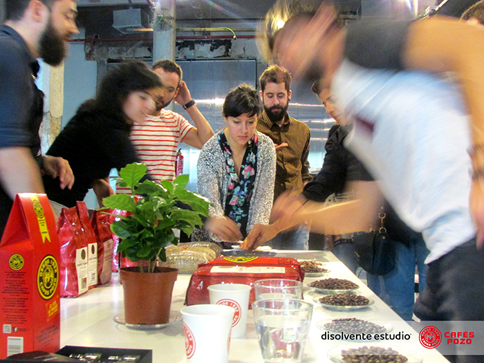 workshop_cafes_pozo_disolventes_8