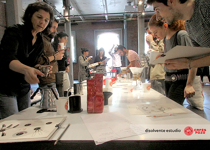 workshop_cafes_pozo_disolventes_9